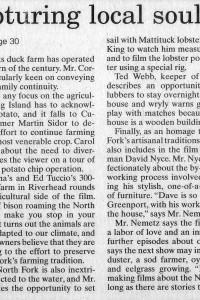 Suffolk Times, pg. 2